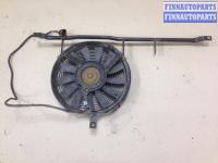 купить Вентилятор радиатора на Audi A6 (C5)