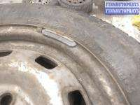 купить Диск колёсный на Volkswagen Transporter Volkswagen Transporter T4