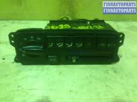 купить Блок управления печкой на Hyundai Sonata Hyundai Sonata II/III (Y3)
