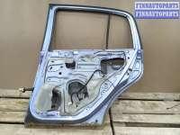 купить Дверь боковая на Hyundai Getz