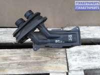 купить Радиатор отопителя (печки) на Citroen Xsara Citroen Xsara (N1)