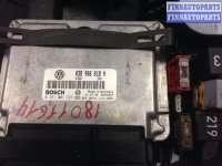 купить ЭБУ ДВС (Блок управления двигателем) на Volkswagen Passat B5 (3B)