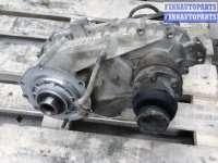 купить Раздаточный редуктор КПП (раздатка) на Hyundai Terracan Hyundai Terracan