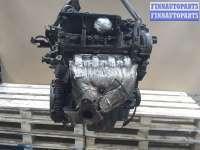 купить ДВС (Двигатель) на Renault Scenic I