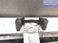 купить Скоба суппорта на Daewoo Matiz Daewoo Matiz