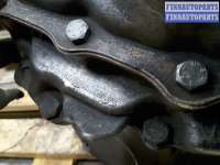 купить МКПП - Механическая коробка на Opel Tigra A
