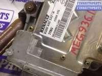 купить Электроусилитель руля на Renault Megane Renault Megane II