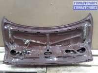 купить Крышка багажника на Mazda Xedos 6 CA