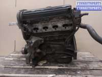 купить ДВС (Двигатель) на Daewoo Nubira Daewoo Nubira II