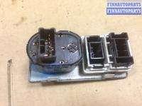 купить Блок управления режимами подвески на Kia Sorento Kia Sorento I (JC, BL)