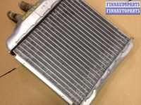 купить Радиатор отопителя (печки) на Daewoo Nubira Daewoo Nubira KLAJ