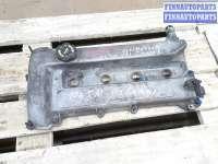 купить Крышка клапанная (крышка головки блока) на Ford Mondeo III