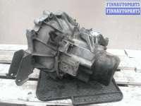 купить МКПП - Механическая коробка на Mitsubishi Carisma DA