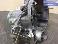 купить МКПП - Механическая коробка на Renault Laguna I