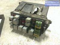 купить Блок предохранителей на Daewoo Nubira Daewoo Nubira KLAJ