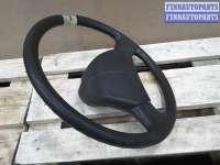 купить Подушка безопасности водителя (AirBag) на Volkswagen Transporter T4