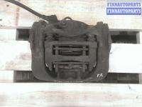 купить Суппорт на Volkswagen Transporter Volkswagen Transporter T4