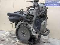 купить ДВС (Двигатель) на Kia Carnival Kia Carnival II
