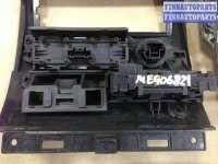 купить ЭБУ ДВС (Блок управления двигателем) на Renault Megane Renault Megane II