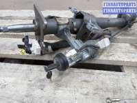 купить Замок зажигания с ключом на Hyundai Elantra III (XD +ТАГАЗ)