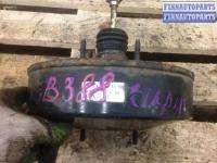 купить Вакуумный усилитель тормозов на Kia Rio Kia Rio I (DC)