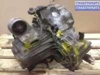 купить МКПП - Механическая коробка на Nissan AD Nissan AD (VFY11)