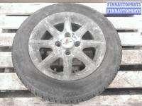 купить Диск колёсный на Hyundai Getz
