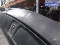 купить Бампер передний на Volkswagen Transporter Volkswagen Transporter T4