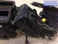 купить корпус печки  на Renault Laguna Renault Laguna I