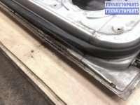 купить Дверь боковая на Hyundai Sonata Hyundai Sonata V (New EF +ТАГАЗ)