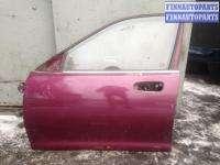 купить Дверь боковая на Mazda Xedos 6 Mazda Xedos 6 CA