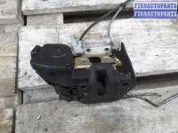 купить Замок боковой двери на Hyundai Elantra III (XD +ТАГАЗ)