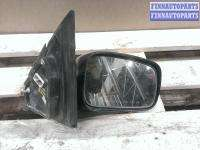 купить Зеркало боковое на Kia Sorento I (JC, BL)