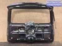 купить Крышка багажника на Renault Laguna Renault Laguna I