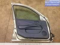 купить Дверь боковая на Nissan Almera II N16