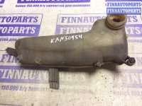 купить Бачок расширительный на Renault Kangoo Renault Kangoo I (KC_)