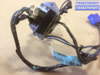 купить Мотор отопителя (печки) на Mazda Xedos 6 CA