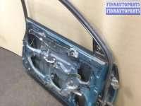 купить Дверь боковая на Mazda 323 Mazda 323 (BA) 323C/ 323F/ 323S/ 323P