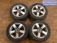 купить Диск колёсный на Renault Laguna Renault Laguna I