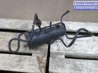 купить Адсорбер (абсорбер) топливных паров на Citroen Xsara (N1)
