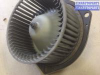 купить Мотор отопителя (печки) на Mazda Xedos 6 Mazda Xedos 6 CA