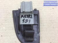 купить Кнопка стеклоподъёмника на Audi A6 Audi A6 (C5)