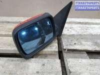 купить Зеркало боковое на BMW 3 (E36)