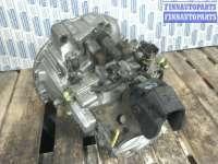 купить МКПП - Механическая коробка на Nissan Primera Nissan Primera (P12)