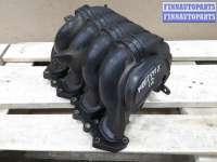 купить Коллектор впускной на Citroen Xsara Citroen Xsara (N1)