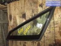 купить Стекло (форточка) боковой двери на Daewoo Espero Daewoo Espero KLEJ