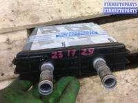 купить Радиатор отопителя (печки) на Hyundai Getz Hyundai Getz
