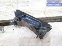 купить Ручка двери наружная на Volkswagen Transporter T4
