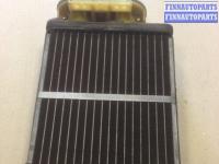 купить Радиатор отопителя (печки) на Mazda Xedos 6 Mazda Xedos 6 CA