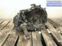купить МКПП - Механическая коробка на Renault Megane Renault Megane I
